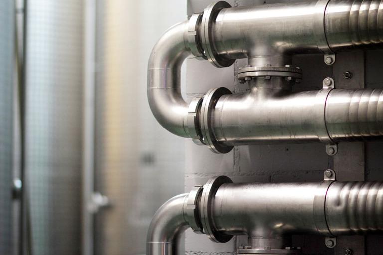 renovación de tuberías sin obras en madrid
