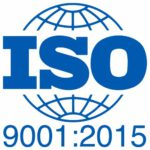 Normativa ISO 9001:2015