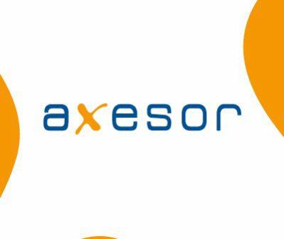 Axesor